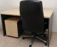 Hassle Free Office Suite, Free Internet – Sunway Mentari