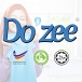 Dozee Detergent Wholesale and Distributor