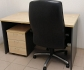 Serviced Office, Virtual Office Free Internet near BRT in Sunway Mentari