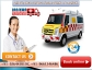 Pronto Janseva Panchmukhi Ambulance Service from Dumka to Ranchi