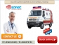 Valid Medivic Ambulance Service in Odalguri, Assam