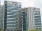 Avenue Business Centre - Plaza Sentral