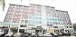 Avenue Business Centra - Sunway Mentari