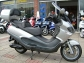 Scooter Piaggio for rent from RM$36 only