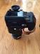Pentax 645Z, Nikon D810, Canon EOS 5D Mark III, Nikon D D3x 24.5 MP, Nikon D4 16.2MP