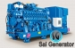 Generator Suppliers-Generator Dealers-Generator Manufacturers in Delhi