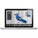 Apple MacBook Pro 15 Retina i7-3635QM 3.4GHz 16GB/256GB SSD Geforce OSX USD$69