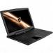 Aorus X7 v6 17.3 inch 4K i7-6820HK 2.7GHz GTX1070/8GB 16GB/512GB SSD Win10 USD$99