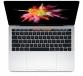 Apple Macbook Pro 15 inch Retina W/Touch Bar 512GB/16GB