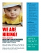 HIRING Childcare Giver (TASKA)