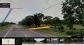Oil Palm Estate in Labis , Chaah, Segamat